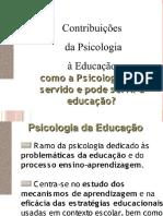 pscologia 1.pptx