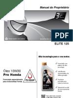MP ELITE 125 (2019_2020) D2203-MAN-1193_WEB_1.pdf