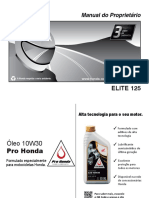 MP ELITE 125 (2019_2020) D2203-MAN-1193_WEB_1.pdf