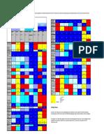 1351_ws1011_handschuhliste.pdf