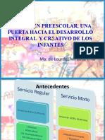 EL_ARTE_EN_PREESCOLAR,_UNA_PUERTA_HACIA