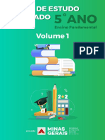5_ ano do Ensino Fundamental Regular (2.pdf