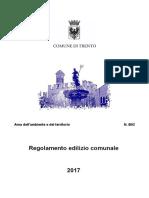 B02_Regolamento_edilizio_2017 (1)