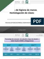 2  Insumos de Higiene de Manos.pdf