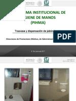 4. Trasvase y dispensación.pdf
