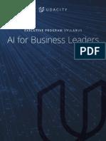 AI+for+Business+Leaders+Executive+Program+Syllabus.pdf