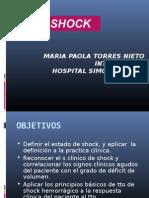 Shock 1