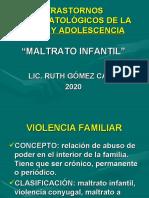 PP Maltrato Infantil.ppt