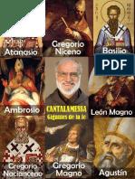 Cantalamessa Gigantes de la Fe.pdf