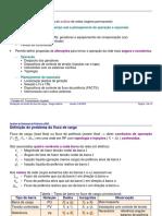 A9_fluxo_de_carga