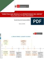 PPT_Nueva_Directiva_Sisfoh_13022020 vsc (1)
