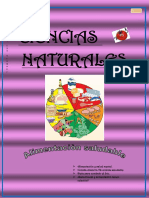 revista-ciencias-naturales