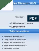 www.cours-gratuit.com--CoursInformatique-id3180.pdf