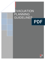 evacuation-planning-guidelines-(approved-mar-2018)