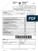 151528881icanorman616.pdf