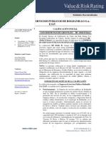 E.S.P_Roldanillo CI022017.pdf