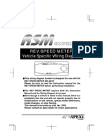 1440515226?v=1 rsm wiring automobiles automotive industry emanage blue wiring diagram at readyjetset.co