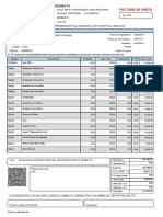 fv09012127570252001024033 (1) (1).pdf