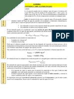 aire humedo1.pdf