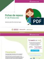 3Preescolar_18al22mayo.pdf