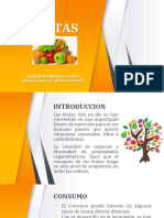 FRUTAS 1.pdf