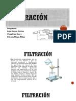 Filtración FINAL