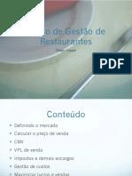 Gestao de Restaurante.pdf