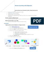 Features of Edpuzzle.pdf