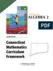 CT62-MLAlg2_CFS