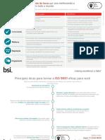 ISO_9001_Recursos_e_benef__cios..pdf