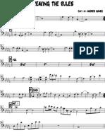 BREAK bass.pdf