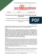 50011-214276-1-PB.pdf