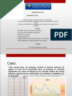 2014117  PRESENTACIÓN SUSTENTACIÓN CSO EPIDEMIOLOGÍA