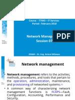 20180207152339_PPT7-S7  - Network Management