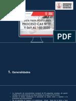 GUIA_DEL_POSTULANTE.pdf