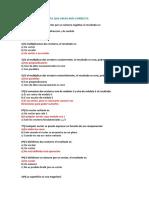 lectura 1 ESTATICA.docx