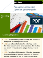 Topic 6 - Managerial Accounting Concepts and Principles.pptx