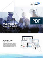 Tacera-ip-nurse-call_A4.pdf