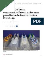 Engenhar Gazeta do povo
