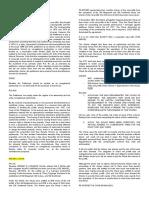 Partnership-Cases-Chap-5-8