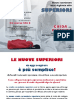 Brochure Per Le Famiglie