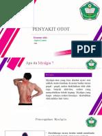 355652294-PPT-Myalgiaaaaa.ppt