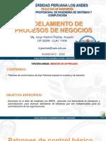 MODELAMIENTO DE PROCESOS CLASE 10.pdf