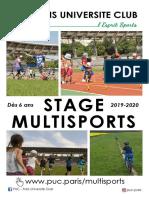 Stage-Multisports-flyer-2019-2020_ETE-min