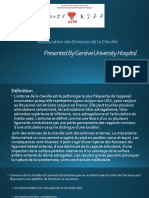 Genève University Hospital - Copie.pptx