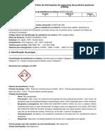 C03F77629CDDBA8483257AC90069CF1B_Revisao_6 KURITA BC 420.pdf