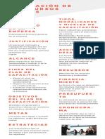 SEMANA-12.pdf
