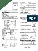 FS-V30_31CM_IM_11291C_CN_1070-1.pdf