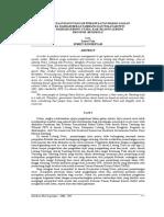57. konservasi - Rejang lebong, Bengkulu.pdf