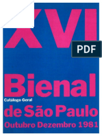 16ª Bienal de São Paulo - Arte Geral 1981.pdf